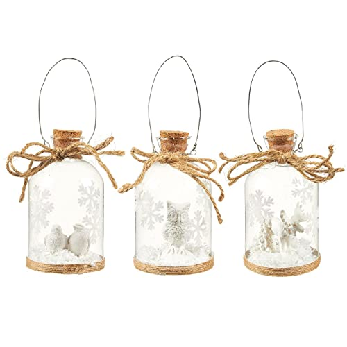 Classy Christmas Ornaments Amazon Com