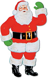 Best vintage santa claus head Reviews