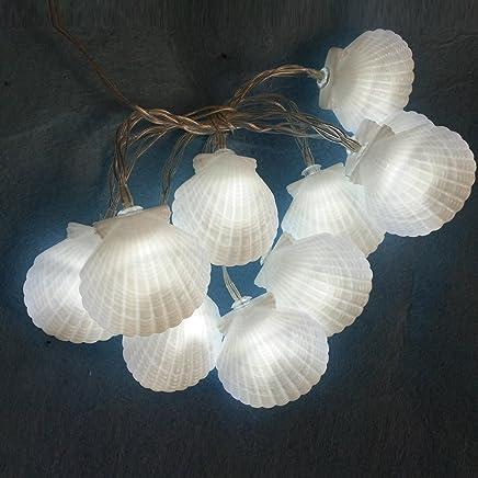 Frigidaire Kenmore Sears Lave-Linge Blanc Eau Valve 1258691 1348 90600