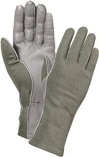 Gi Type Flight Glove-od/Olive 10 US
