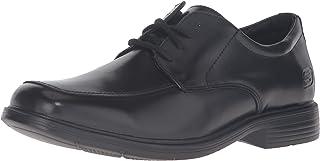 حذاء أكسفورد كاسويل للرجال من سكيتشرز يو إس إيه