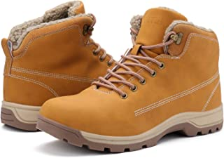Best cool winter boots mens Reviews