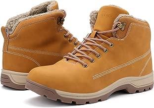 Best mens winter boots Reviews