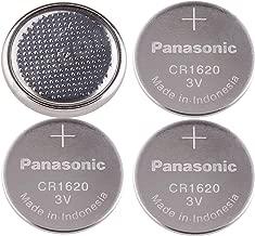 cr1620 button battery