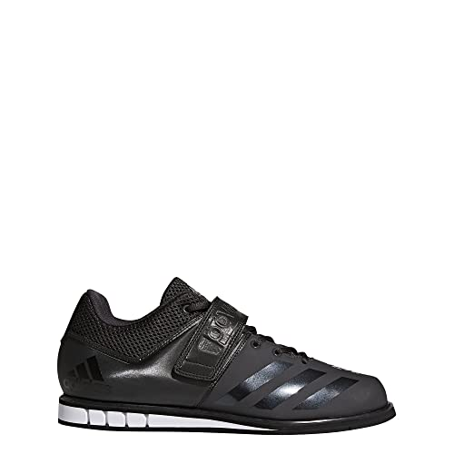 868aecb6ab44 adidas Men s Powerlift.3.1 Cross Trainer