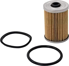 Best boat fuel filter Reviews