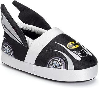 cs Boy's Batman Slippers