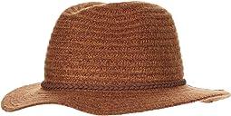 Camden Hat