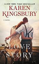 love story a novel