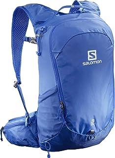 Salomon Trailblazer 20, Zaino per Escursioni da 20 l Unisex-Adulto, Taglia Unica