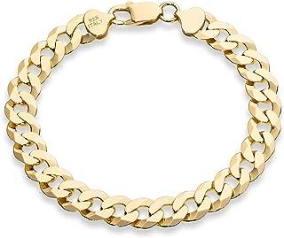 Best italian silver bracelet 925 price Reviews