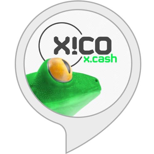 xico by x.cash
