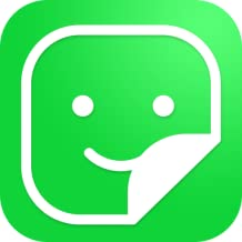Stickers for Whatsapp : My stickers