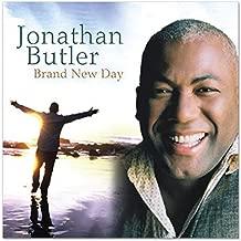 Tell Me (Do You Still Love Jesus) (Brand New Day Album Version)