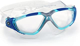 Aqua Sphere Vista Swim Mask Goggles