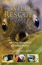 Best amazing wildlife stories Reviews