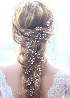 Best prom accessories gold Reviews