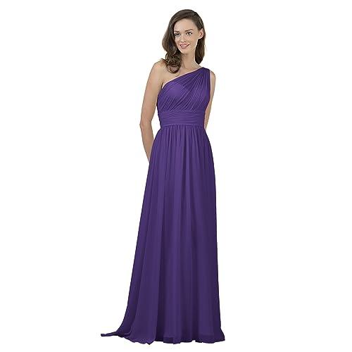 Regency Bridesmaid Dresses