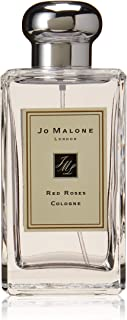 Jo Malone Agua De Colonia Para Mujeres - 100 ml. 1 Unidad