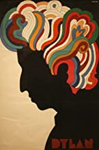 Gifts Delight Laminated 21x32 Poster: Bob Dylan Poster