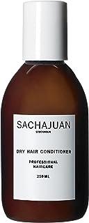 Sachajuan Sachajuan Dry Hair Conditioner for Unisex 8.45 oz Conditioner, 250 ml
