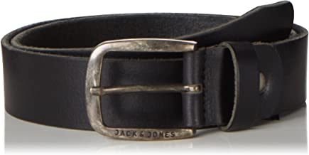 Jack & Jones Men's 12111286 Belts