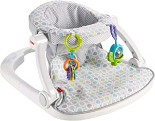Best fisher price auto rocker attachment Reviews