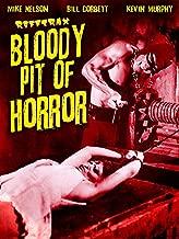 RiffTrax: Bloody Pit of Horror