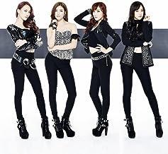 Korea OST Top Hits 2014