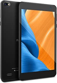 Tablet 7 pollici FHD, 1080P IPS Touch Screen, Android 10 Tablet, 2GB RAM, 32 GB di archiviazione, Processore Quad-Core, Wi...