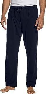 JP 1880 Comfort Fit Drawstring Lounge Pants 708406