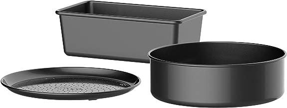 Best ninja foodi tendercrisp pressure cooker op301 Reviews