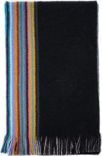 [ポールスミス]Paul Smith M1A 356E AS10 全6色 79 Black [並行輸入品]