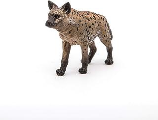 Papo Hyena Figure