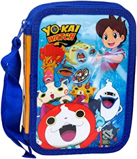 Amazon.es: estuche yokai