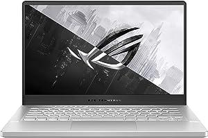 ASUS Vivobook 15 R564JA-UB31 Laptop
