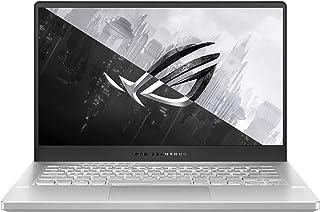 ASUS Vivobook 15 R564JA-UB31 ノートパソコン