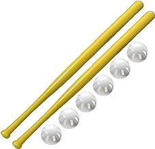 product image for Wiffle 32' Bat and 3 Baseball Set Bundle