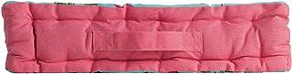 comprar comparacion Algodón Interior cojín de Suelo 45 x 45 x 10 cm algodón zootica