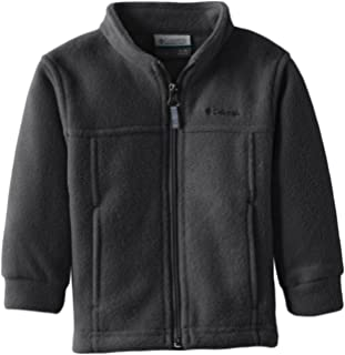 6cc8dd49b Amazon.com  12-18 mo. - Jackets   Coats   Clothing  Clothing