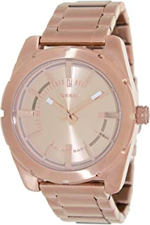 Good Company Women's Watch Color: Rose Gold