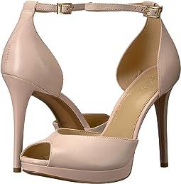 MICHAEL Michael Kors - Tiegan Sandal