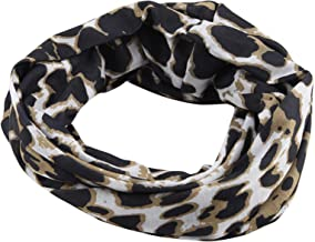 Duurzame opbergsjaal, gemaakt van polyester sjaal voor winkelpaspoort(goud)