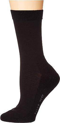 Wool Balance Sock
