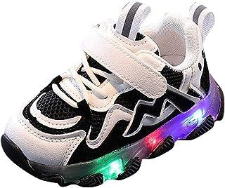 Amazon.com: drindf Baby Shoes: Clothing