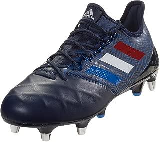 Kakari Light SG Rugby Boots, Navy
