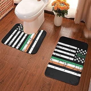 bathroom mats ireland