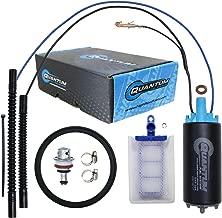 Best rzr 1000 fuel pump upgrade Reviews