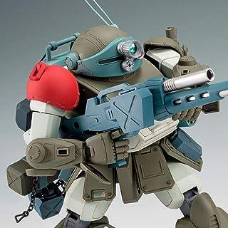 装甲騎兵ボトムズ 1/20 ATM-09-STTC スコープドッグ ターボカスタム サンサ戦 キリコ機/ムーザ機 プラモデル(ホビーオンラインショップ限定)