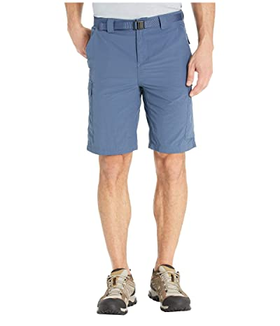 Columbia Silver Ridgetm Cargo Short (Dark Mountain) Men